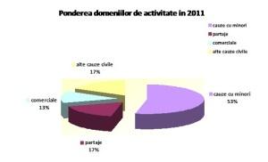 grafic 5